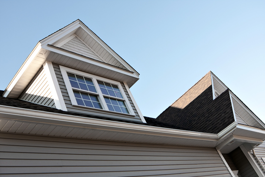roofing costs,