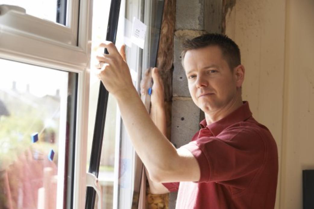 5 Benefits of New Windows