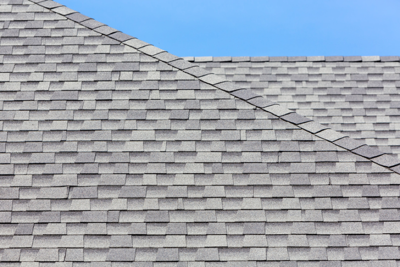 Common Roofing Terms Explained