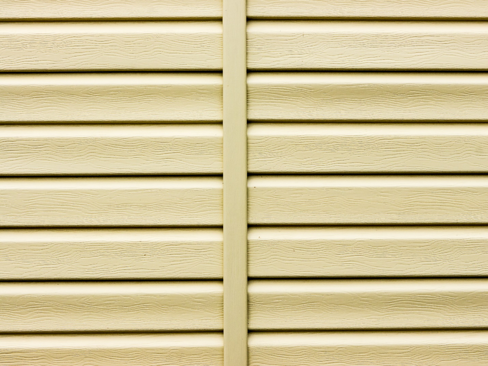 What is the best siding option for your home?