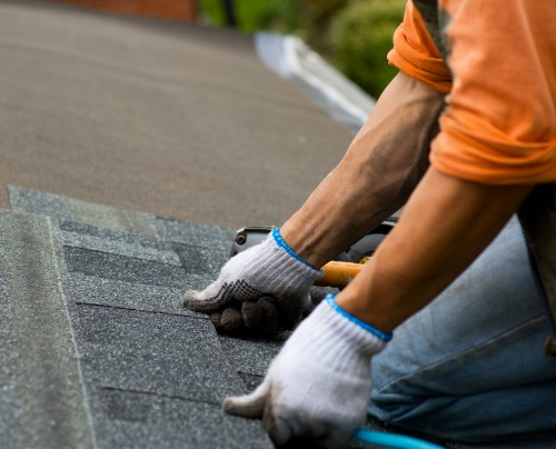 Can You Trust Your Roofing Contractor?