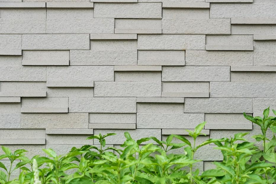 Why To Opt For A Siding Replacement In Arlington Heights