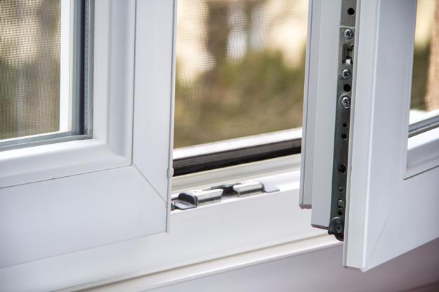 wood-vinyl-windows