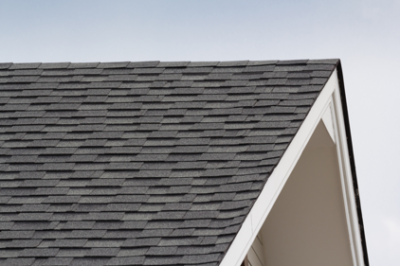 roofing-contractor-palatine