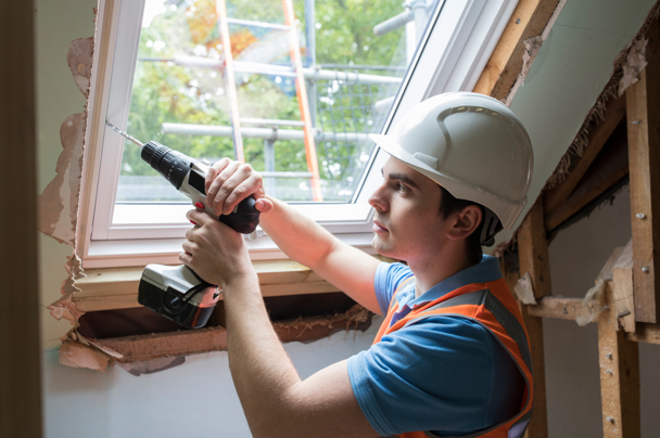 window-replacement-mount-prospect
