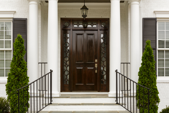 wood-front-door-company