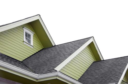 asphalt-shingle-roof-morton-grove
