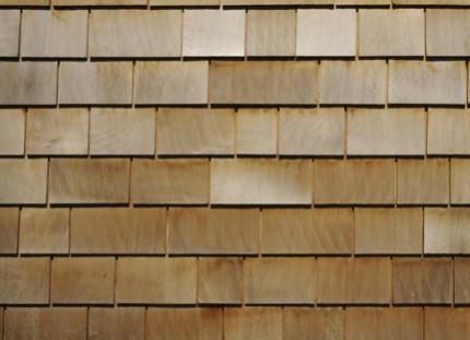 wood-siding-company