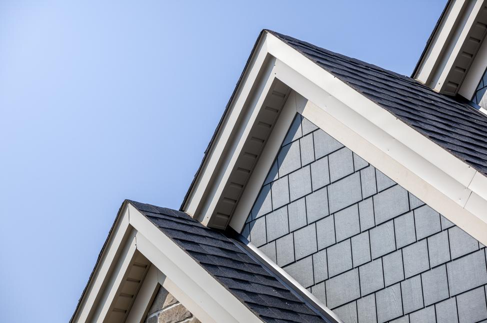 roofing-company-arlington-heights