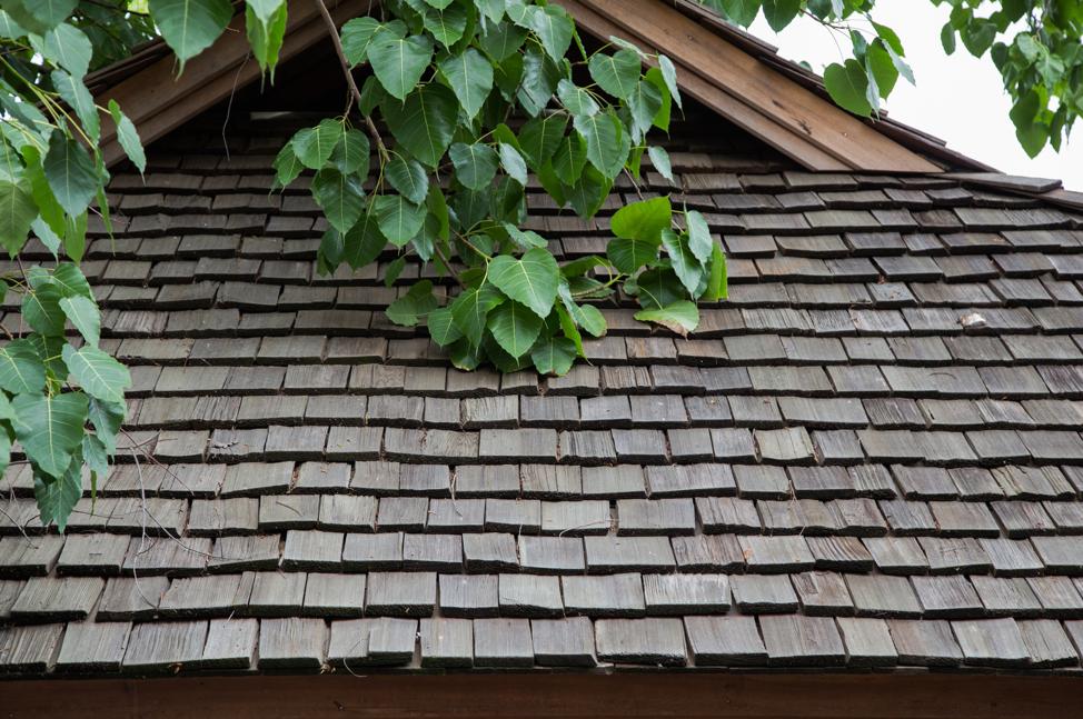 roof-cedar-shake-shingles