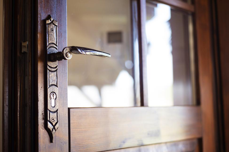 wood-front-door