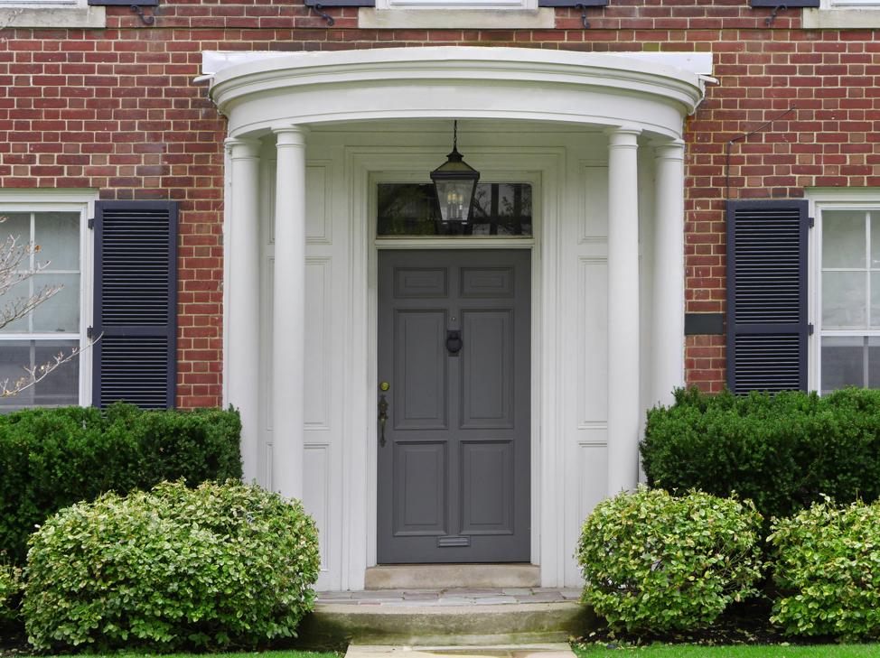 front-door-entry