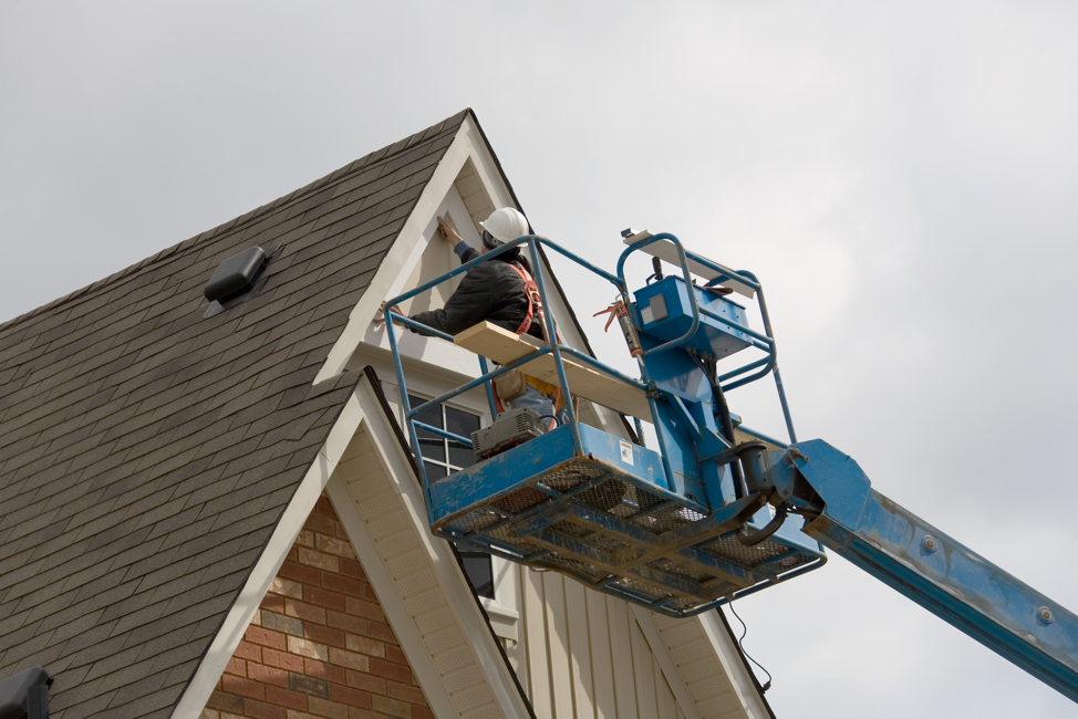 home-siding-inspection