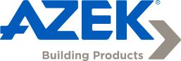 Aztek Building Products