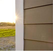 What S The Best Type Of Siding For Your Home Aspen Exterior