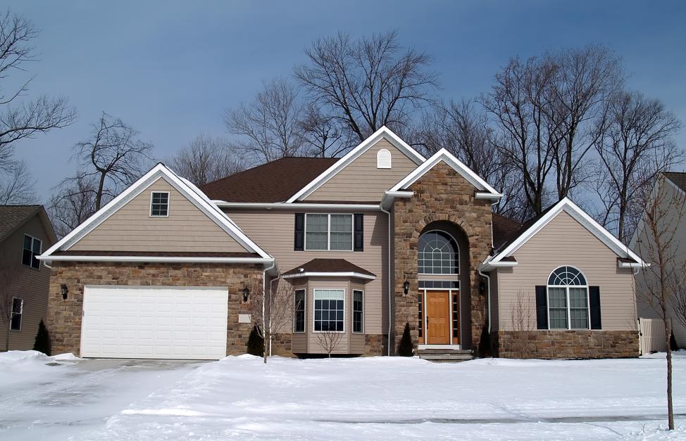 fiber-cement-siding-glenview-home