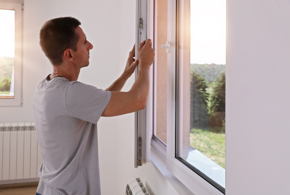 new-home-window-installation