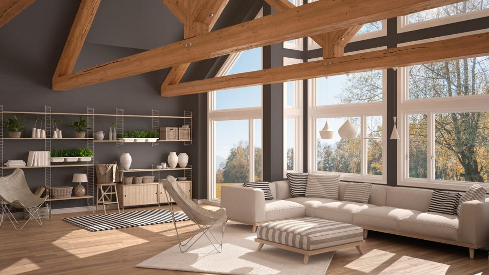 interior-home-windows