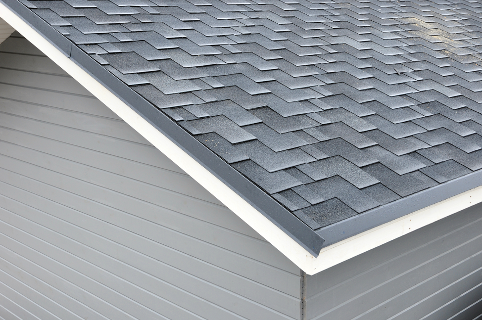 Roofing Contractor In Arlington Heights Il Aspen