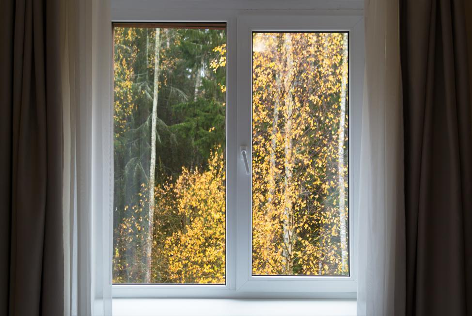 sliding-window