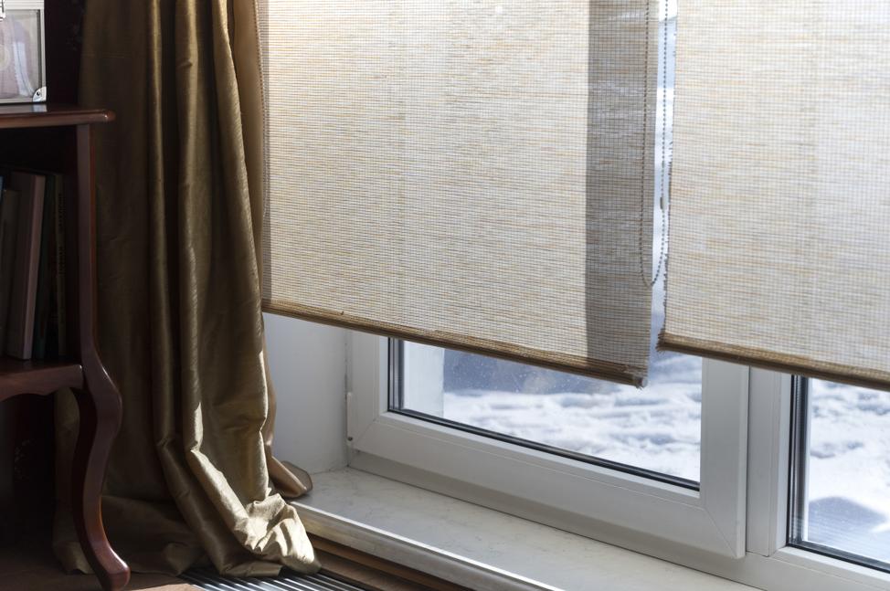 home-casement-windows