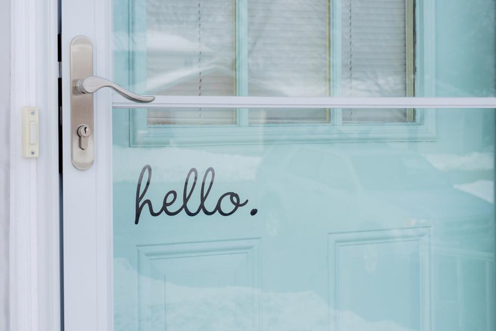 home-glass-storm-door