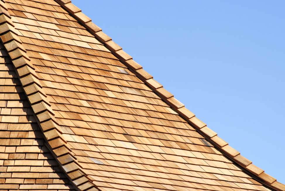 Top Ranked Roofing Company Serving The Glenview Area