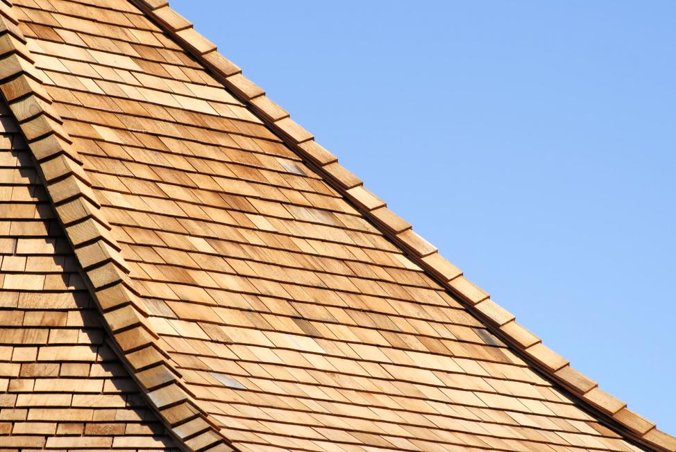cedar-shake-shingle-roofing