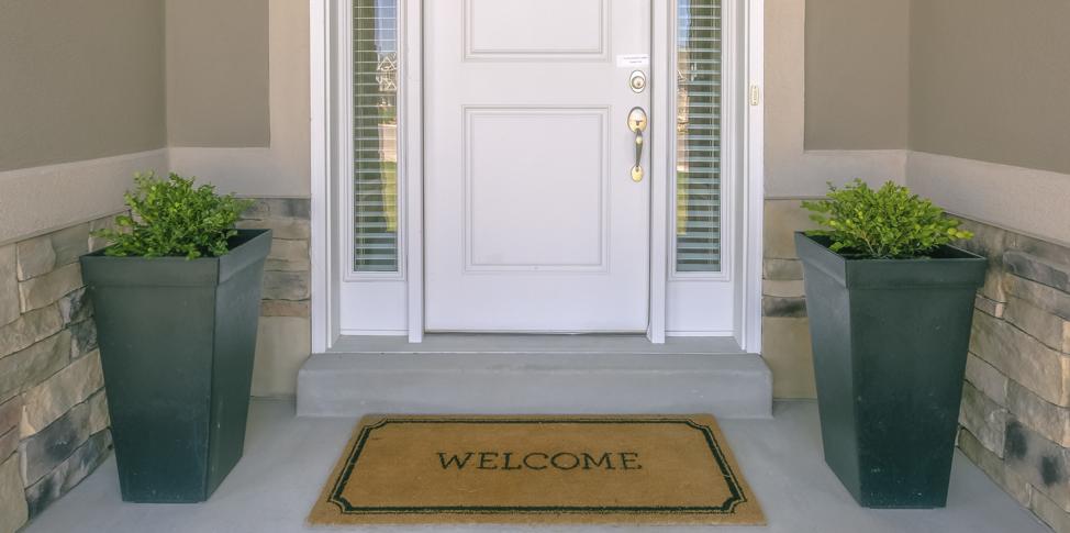 fiberglass-front-door