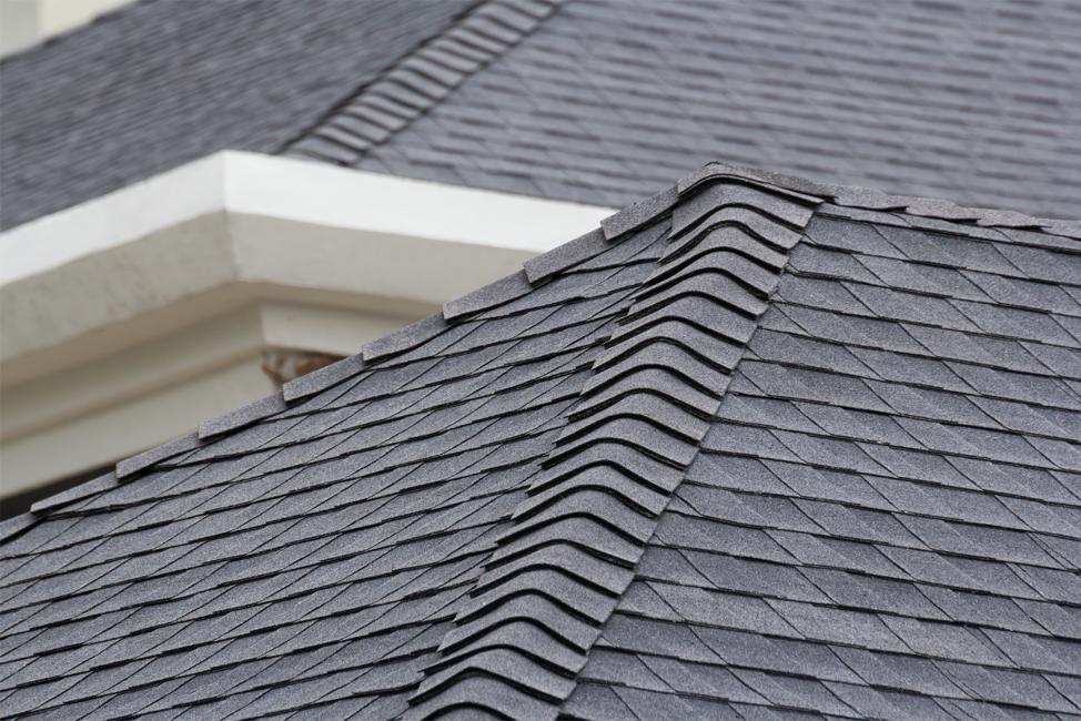 new-asphalt-roofing-shingles-lincolnshire