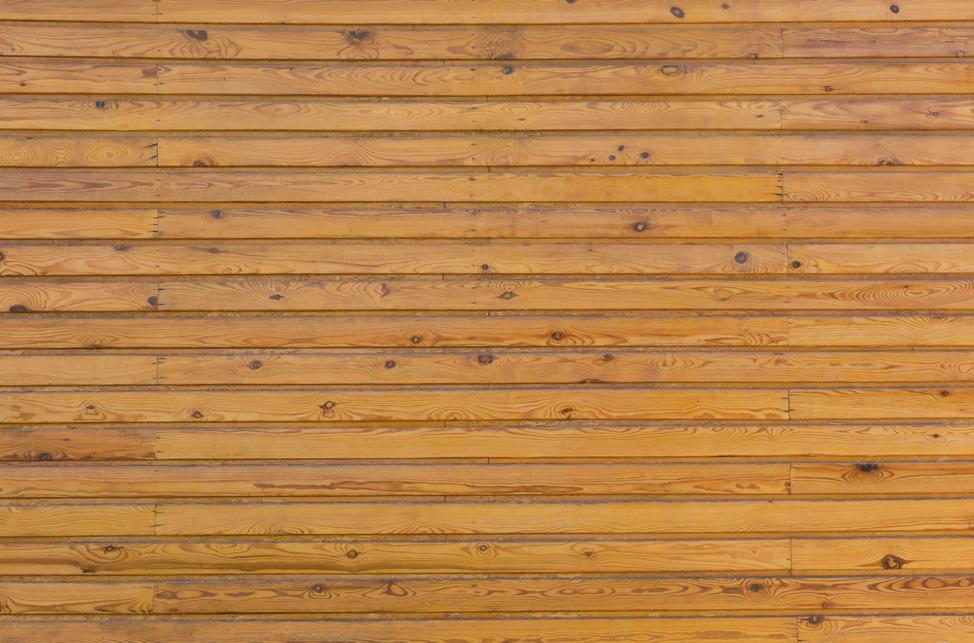 cedar-siding-glenview-house