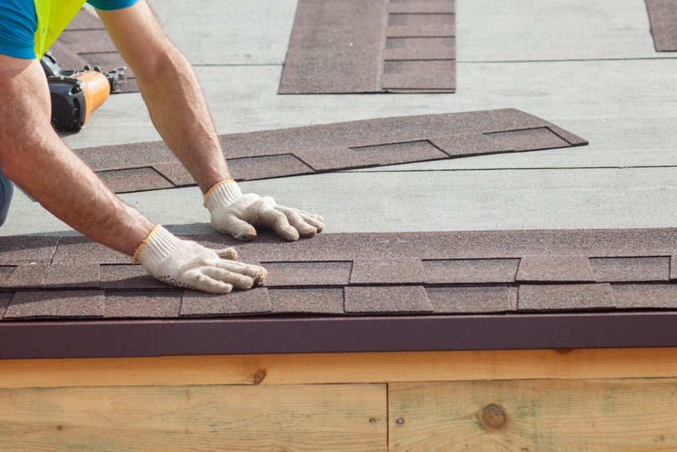 roofing-contractor-long-grove