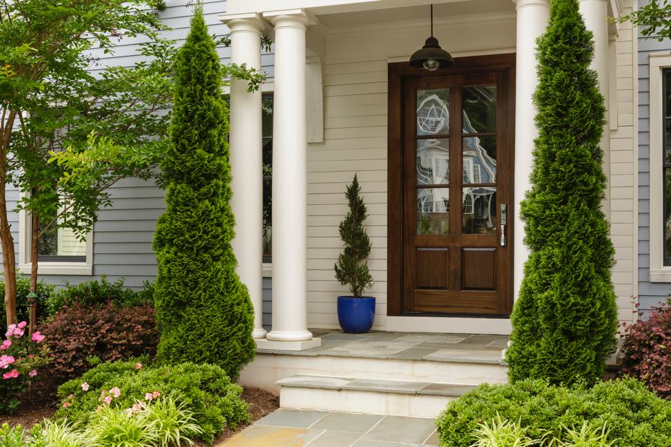 wood-front-entry-door