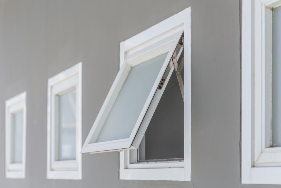 awning-windows-morton-grove