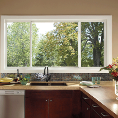single-hung-windows-palatine