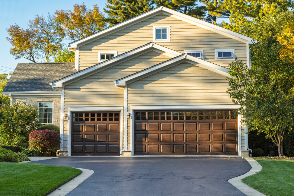 fiber-cement-siding-schaumburg