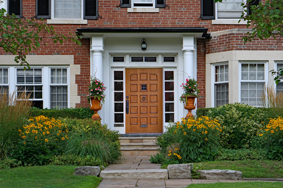 wood-front-entry-door-glenview