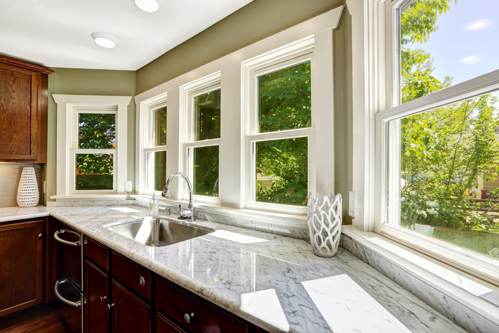 wooden-home-windows-arlington-heights