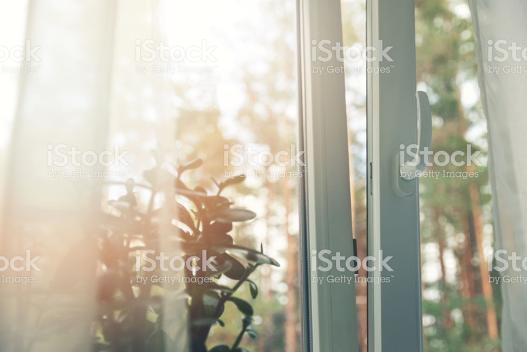 vinyl-windows-glenview-illinois