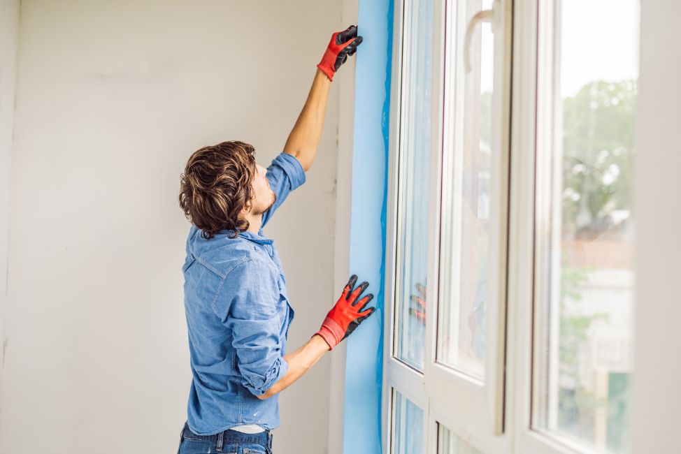 window-replacement-company-arlington-heights