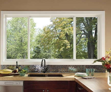 home-window-replacement-barrington